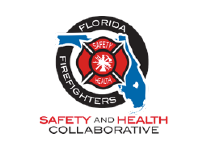 FL Firefighter's Safety and Health Collaborative