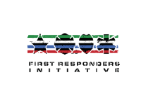 First Responders Initiative