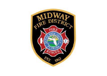 Midway Fire Control District