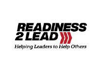Readiness2Lead