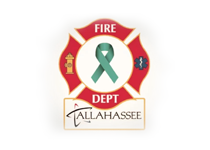 Tallahassee Fire Department Peer support Team