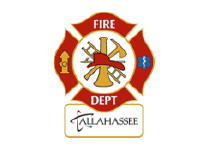 Tallahassee Fire Department